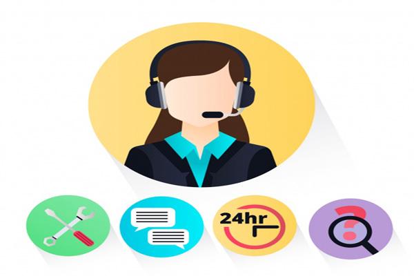 اصول بازاریابی تلفنی حرفه ای